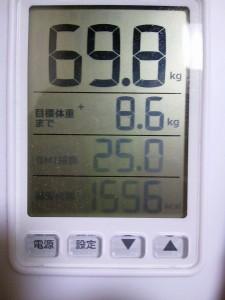 DSC_0143_2.JPG